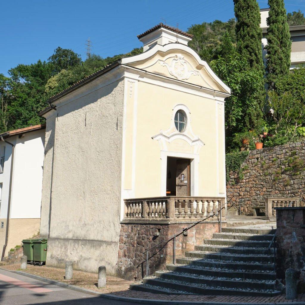 Sant'Antonio Figino